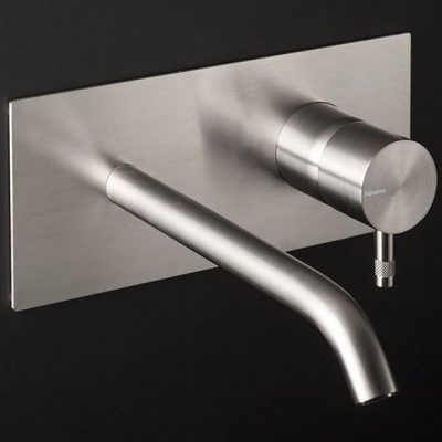 b_diametro35-inox-wall-mounted-washbasin-mixer-rubinetterie-ritmonio-200339-rel5d80cf18