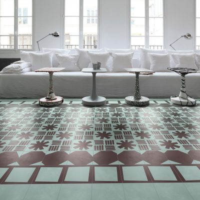 bisazza - SAVE-THE-DATE-_BISAZZA_CERSAIE-2014