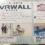 CVRWALL